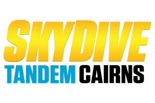 Tandem Cairns