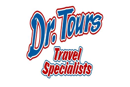Dr. Tours