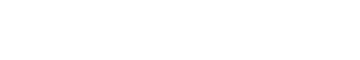 Cairns Travel Agents【Dr.Tours】
