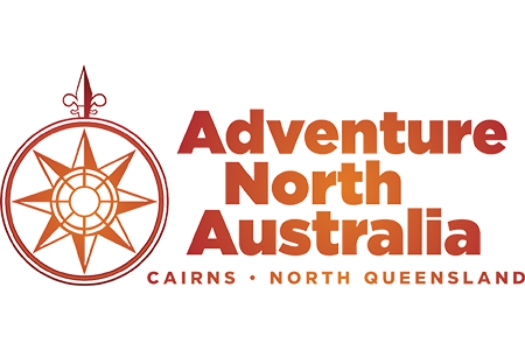 Adventure North Australia