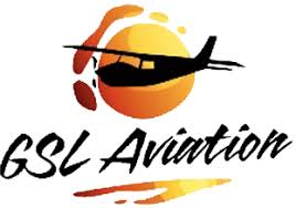 GSL Aviation