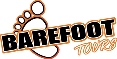 Barefoot Tours