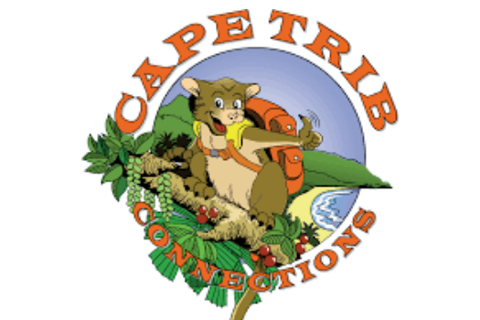 Cape Trib Connections