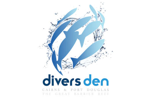 Deep Sea Divers Den