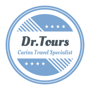 Carins Travel Agents Dr.Tours