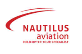 Nautlius Aviation