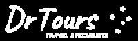 Cairns Travel Agents【Dr.Tours】