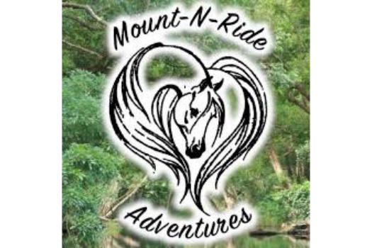 Mountain Ride Adventures