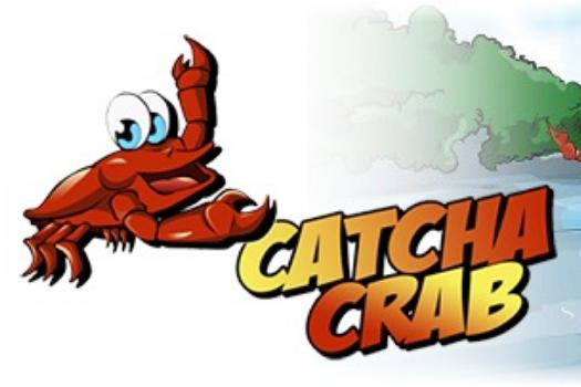 Catcha Crab