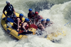 Drtours tour category water activity